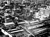 1970年_昭和45年_船橋市本町_船橋駅_DSC05445T