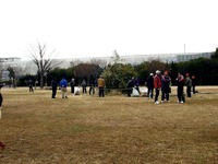 20140112_習志野市袖ケ浦西近隣公園_どんと焼き_0959_DSC00100