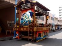 20150801_船橋ファミリータウン夏祭り_船橋浜北公園_0939_DSC02333