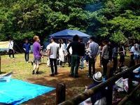 20160503_松戸市21世紀の森と広場_バーベキュー場_1031_DSC04883