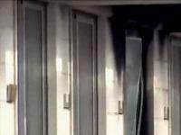 20131223_船橋市薬円台_千葉県立薬園台高校_火災_142