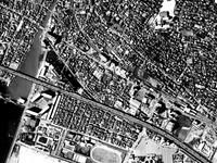 1979年_船橋市宮本2_新船橋橋_132
