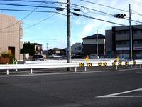 20151129_1200_習志野市都市計画道路3-3-3号_藤崎茜浜線_DSC00043