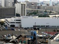 20141011_船橋市若松1_オーケーストア船橋競馬場店_0838_DSC01151