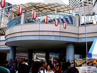 20140907_JR新浦安駅前_新浦安祭_1509_DSC04978