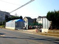 20131117_船橋市夏見_エホバの証人船橋中央会衆_1136_DSC09742