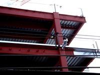 20140215_東京メトロ_西船橋駅_リニューアル工事_1622_DSC05440