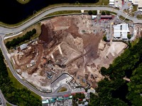 20131016_DisneysAnimalKingdom_AvatarLand_020