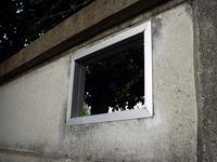 20131014_習志野市茜浜2_企業局_習志野給水場_1449_DSC04492