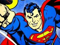 20151228_アメリカンコミック_スーパーマン_112