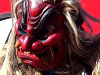 20150118_ニッケコルトンプラザ_かまくら・なまはげ祭り_1128_21040