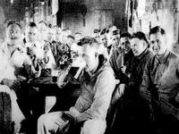 20151018_習志野俘虜収容所_ドイツ人捕虜_1248_DSC03980E