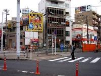 20160409_船橋市本町1_一餃入魂東京餃子軒_1615_DSC01190