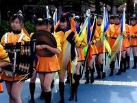 20140104_東京ディズニーシー_京都橘高等学校_1027_2620