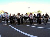 20151220_習志野市立第一習志野小学校 吹奏楽部_1133_C0002070
