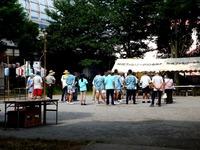 20150801_船橋ファミリータウン夏祭り_船橋浜北公園_0859_DSC02257