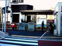 20141227_市川市八幡3_ターミナルシティ本八幡_1545_DSC03627