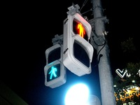 20150604_一般信号機_3灯式信号機_歩行者用信号機_2045_DSC07756