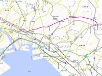 20160820_東葉高速鉄道_東葉高速線_路線地図_212