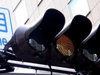 20060218_車両用交通信号灯器_電球信号器_積雪_雪_1219_DSC08401