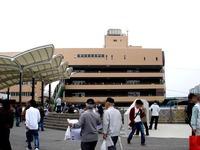 20140505_船橋競馬場_かしわ記念_ふなっしー_1227_DSC08954