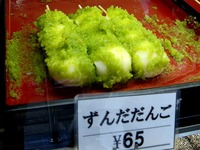 20151212_市川市行徳駅前2_だんごの富士見屋_1215_DSC01466