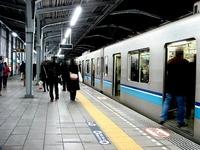 20150112_東京メトロ_東西線_早起きキャンペーン_1738_DSC05146