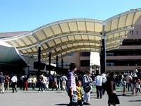 20150505_船橋市若松1_船橋競馬場_かしわ記念_1436_DSC04044