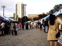 20151031_明海大学_浦安キャンパス_明海祭_1526_DSC05534