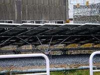 20131208_JR東日本_京葉車両センター_太陽電池_1241_DSC02243