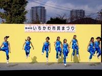 20151107_和洋国府台女子中学校高校_ダンス部_1105_DSC06756