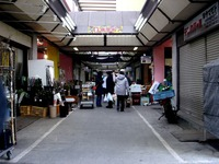 20140125_千葉市中央卸売市場_市民感謝デー_1006_DSC02123