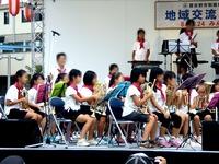 20140824_習志野市立香澄小学校音楽部_1103_DSC03178