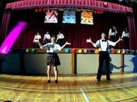 20150919_千葉県立松戸六実高校_ダンス部_松毬祭_1131_C0001042