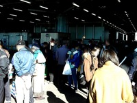 20141206_ふなばし楽市_船橋市地方卸売市場_0935_DSC01085