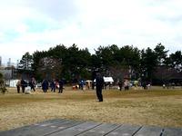 20140112_習志野市袖ケ浦西近隣公園_どんと焼き_1001_DSC00110