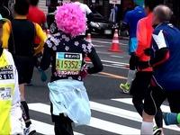20150222_東京銀座_東京マラソン_ランナー_激走_00230