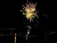 20150729_ふなばし市民まつり_船橋港親水公園花火大会_1947_10042