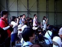 20140524_京葉ふ頭_船橋マリンフェスタ_護衛艦_1051_DSC01917