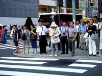 20150731_東京都中央区銀座_中国人観光客_爆買い_1750_DSC02132