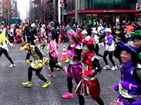 20150222_東京銀座_東京マラソン_ランナー_激走_01540
