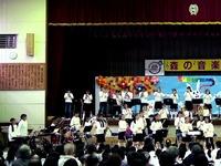 20141129_森の音楽会_習志野市立鷺沼小学校_1429_28020