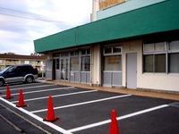 20121231_船橋市夏見台1_エホバの証人の王国会館_1514_DSC08350