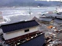 20110311_東北地方太平洋沖地震_262