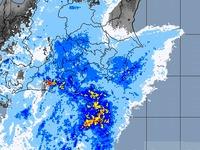 20140214_2010_関東に大雪_南岸低気圧_雪雲_積雪_012