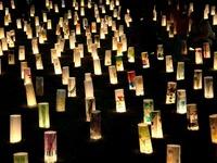 20101120_千葉市稲毛_第5回夜灯_よとぼし_公園_1748_DSC02663