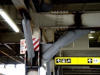 20160910_京成本線_船橋競馬場駅_耐震化_1533_DSC03982