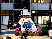 20150613_船橋市浜町2_ららぽーとTOKYO-BAY_1714_DSC08777