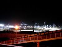 20150226_船橋市若松1_船橋競馬場_ナイター設備_0521_DSC02684