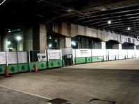 20160415_新宿高速バスターミナル_バスタ新宿_0717_DSC02064